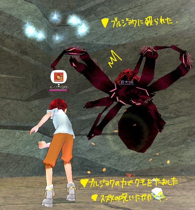 mabinogi_2012_02_16_003.jpg