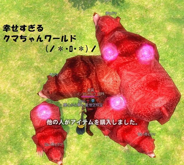 mabinogi_2012_02_24_007.jpg