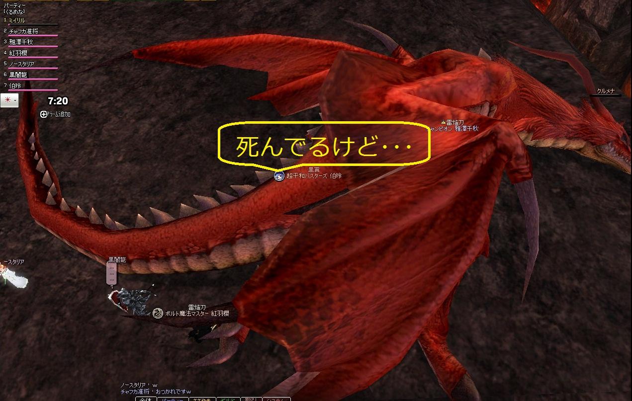 mabinogi_2012_02_25_011.jpg