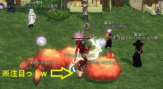 mabinogi_2012_02_25_0191.jpg