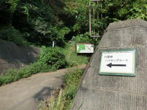 111009kamakura2.jpg