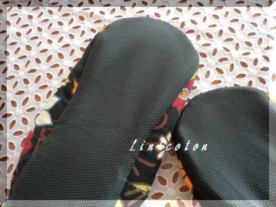 CIMG5950_convert_20120125112438.jpg
