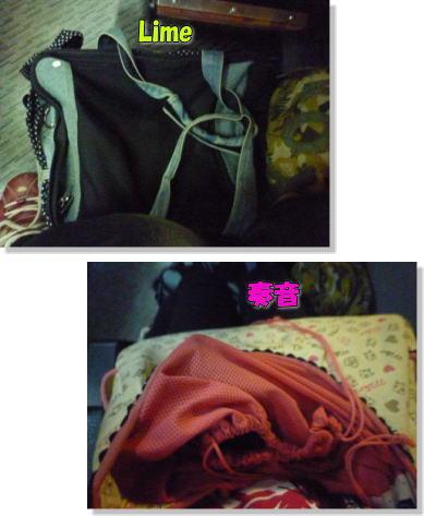 image1_20110926231828.jpg