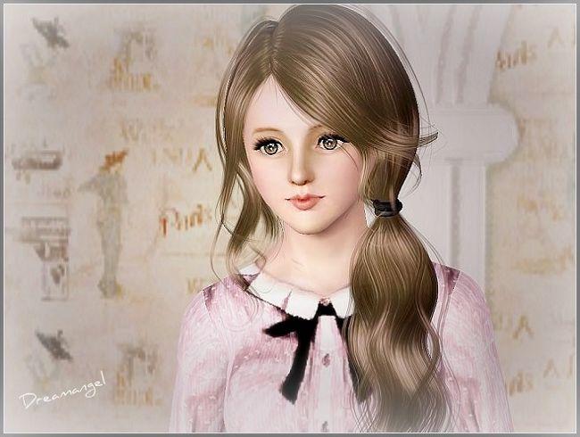 babyface_nisha_01.jpg