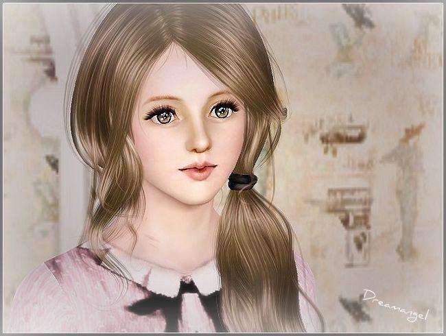 babyface_nisha_02.jpg