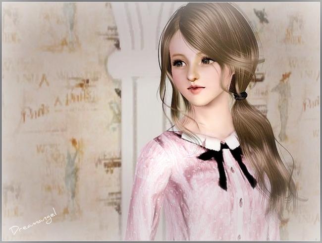 babyface_nisha_03.jpg