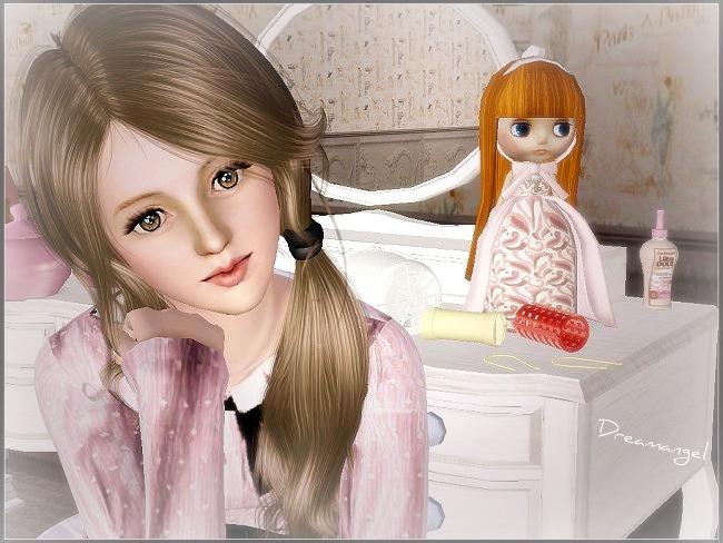 babyface_nisha_07.jpg