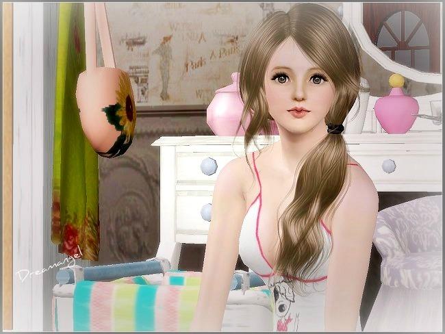 babyface_nisha_09.jpg