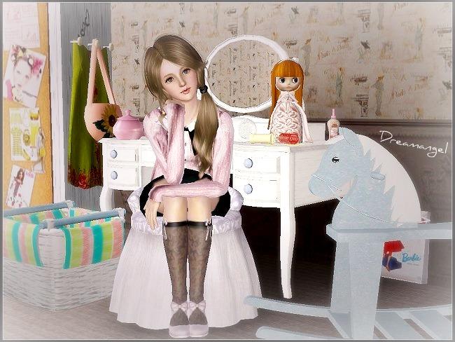 babyface_nisha_10.jpg