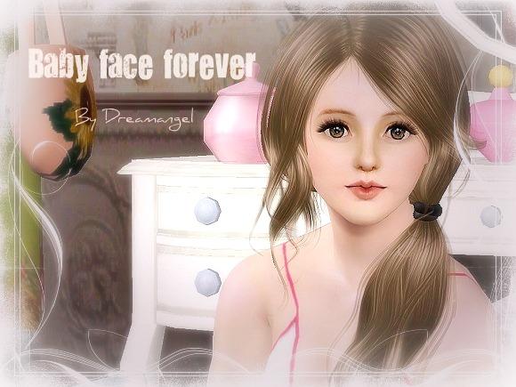 babyface_nisha_cover.jpg