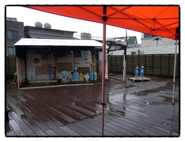 shelter09.jpg