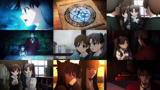 fate_zero10_03.jpg