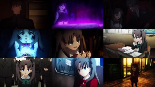 fate_zero10_04.jpg