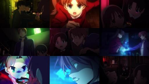 fate_zero10_05.jpg