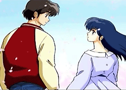 パチンコ「CR めぞん一刻」で使用されている歌と曲の紹介。「SEASONS / ICHIKO」