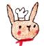 illust-rabbitcafe-3.jpg
