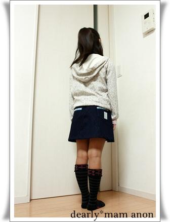 IMG_8198.jpg