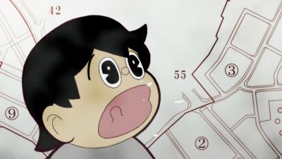 化物語326