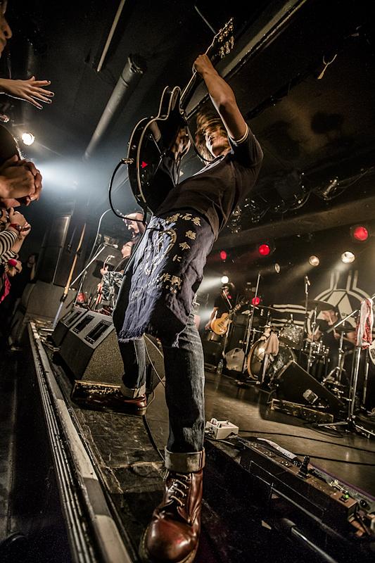BTtour2013-109.jpg