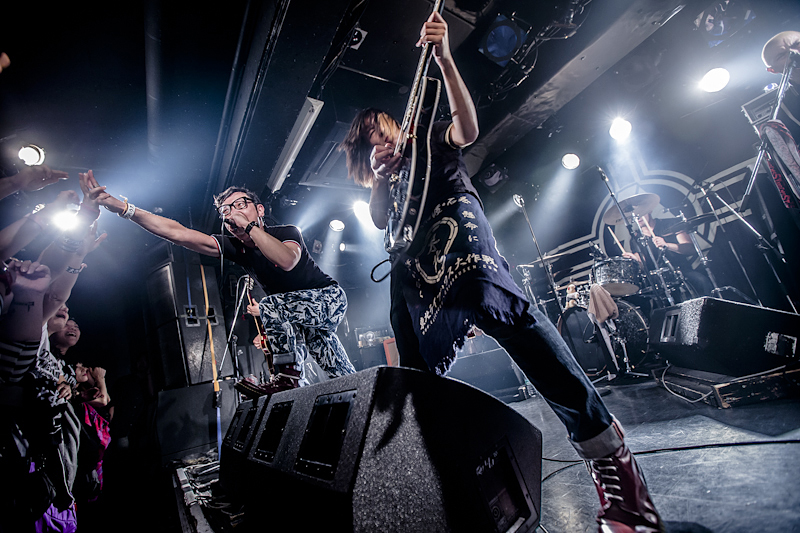 BTtour2013-111.jpg