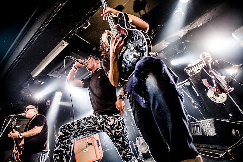 BTtour2013-113.jpg