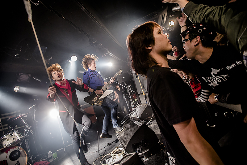 BTtour2013-128.jpg