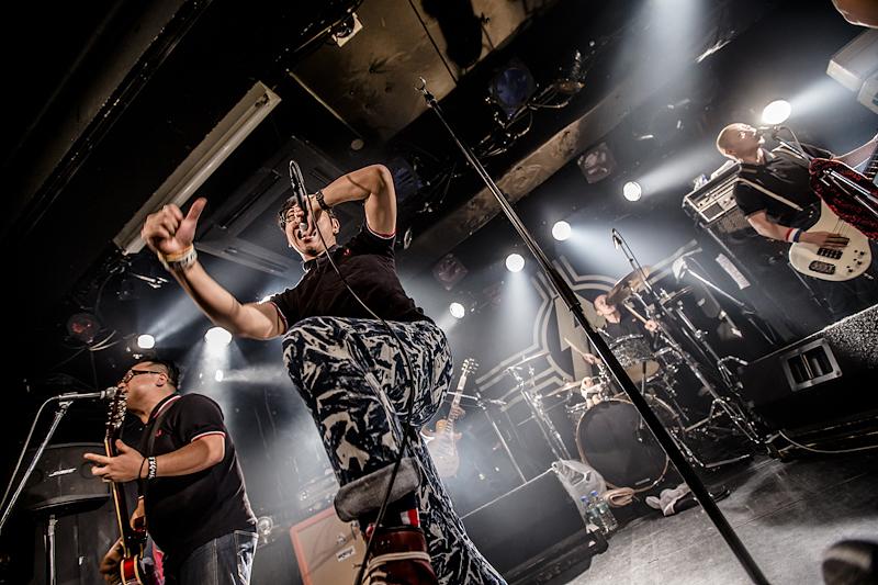 BTtour2013-16.jpg
