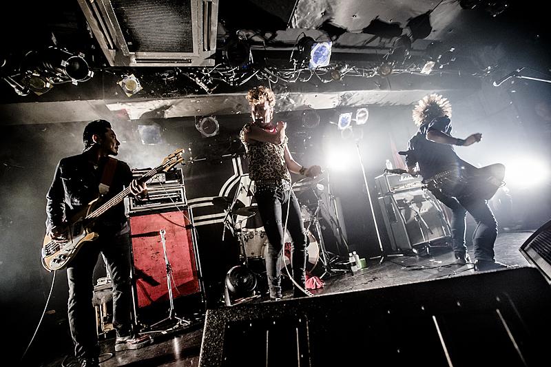 BTtour2013-165.jpg
