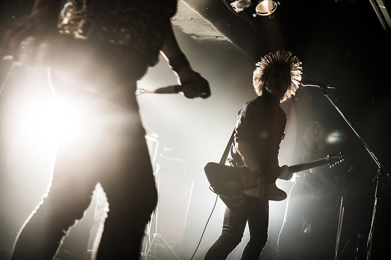 BTtour2013-168.jpg