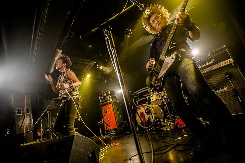 BTtour2013-188.jpg
