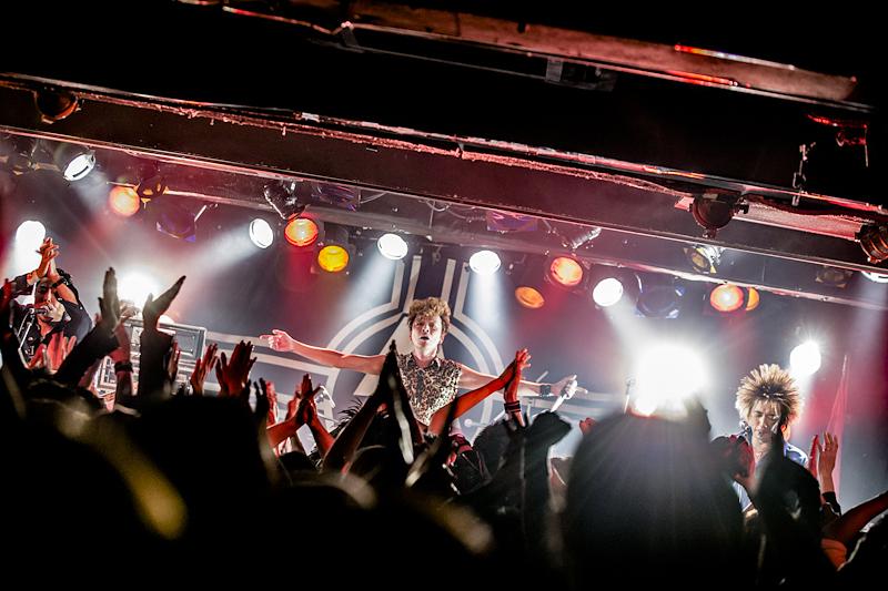 BTtour2013-203.jpg
