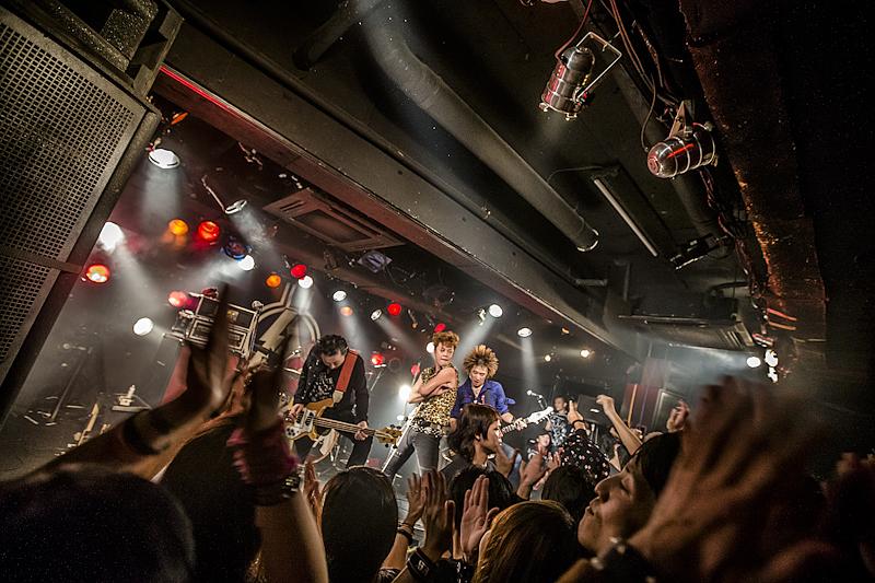 BTtour2013-205.jpg
