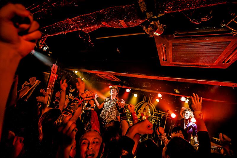 BTtour2013-207.jpg