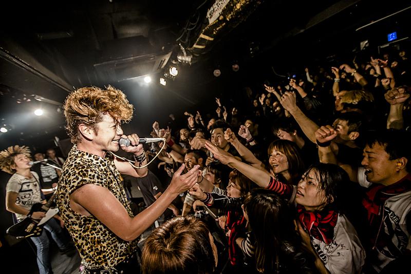 BTtour2013-227.jpg