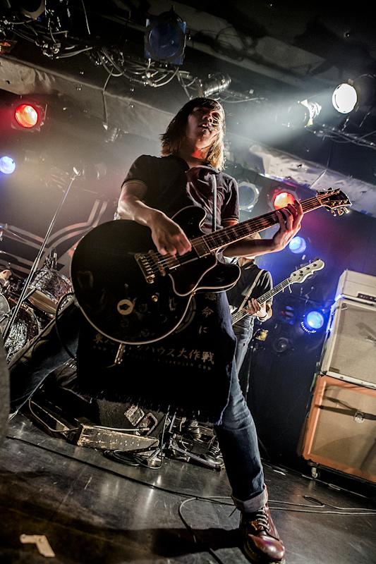 BTtour2013-48.jpg