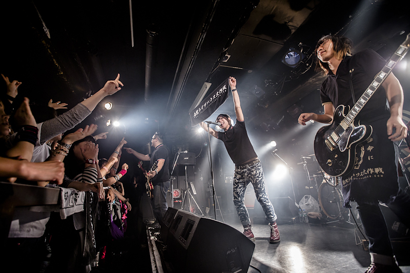 BTtour2013-7.jpg