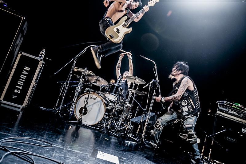 ECHOES2013_aoki-312.jpg