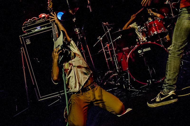 ECHOES2013_aoki-445.jpg