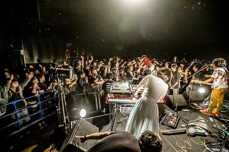 ECHOES2013_aoki-477.jpg