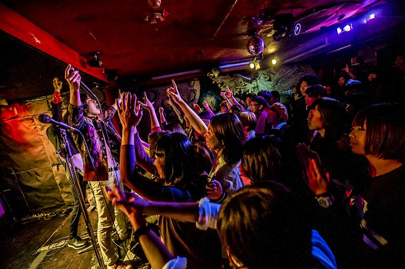 SHAKEtour2013-19.jpg