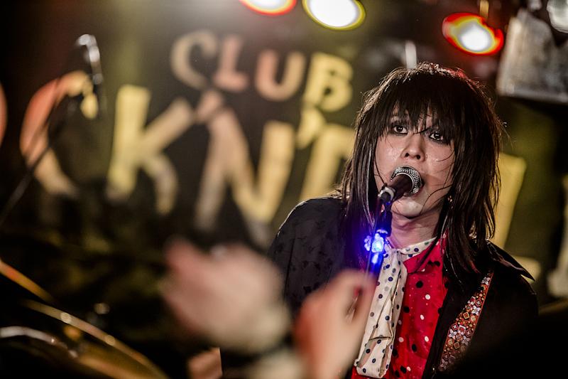 SHAKEtour2013-49.jpg
