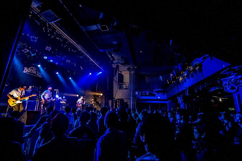TGUKtour2013-1.jpg
