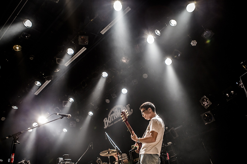 TGUKtour2013-12.jpg