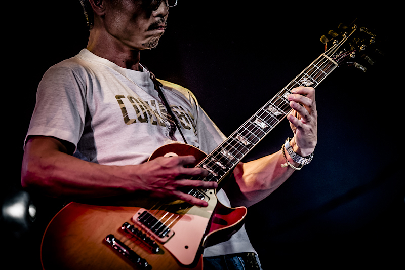 TGUKtour2013-31.jpg