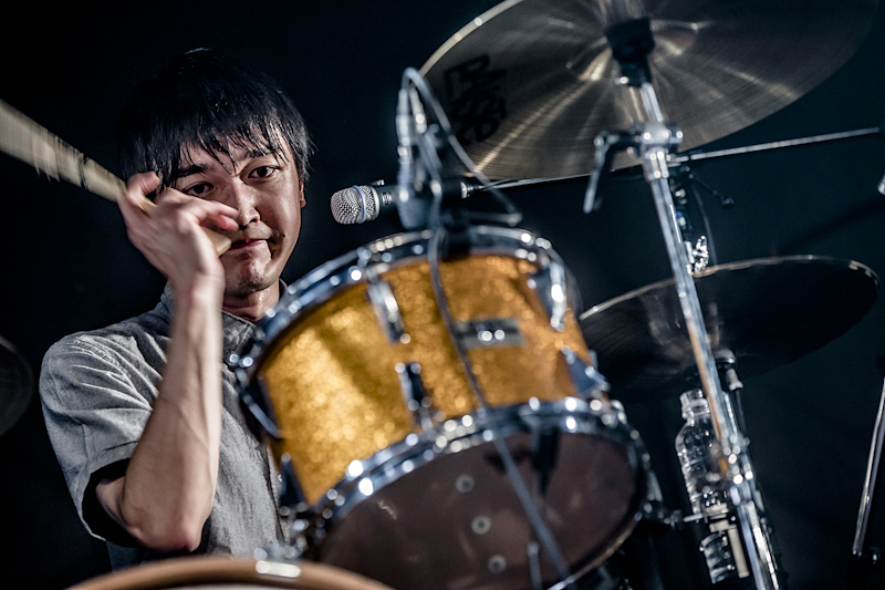 TGUKtour2013-35.jpg