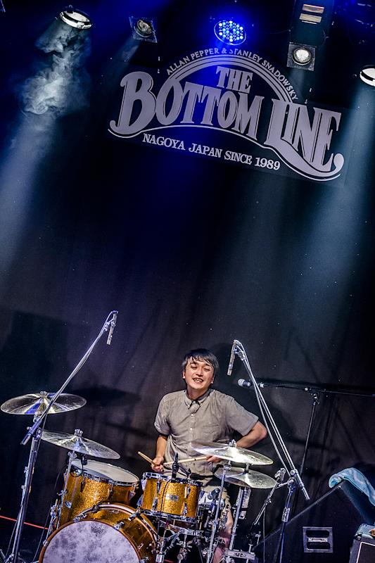 TGUKtour2013-48.jpg
