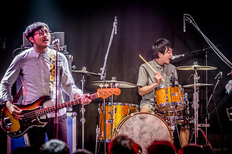 TGUKtour2013-53.jpg