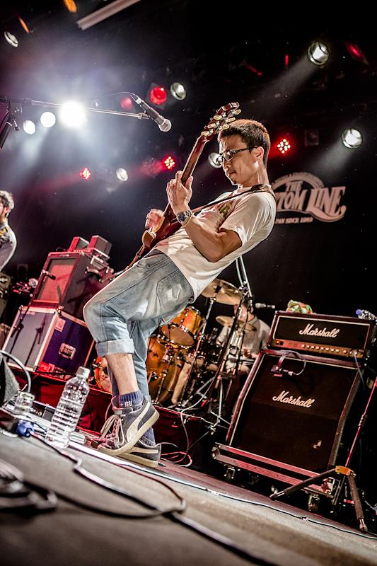 TGUKtour2013-57.jpg
