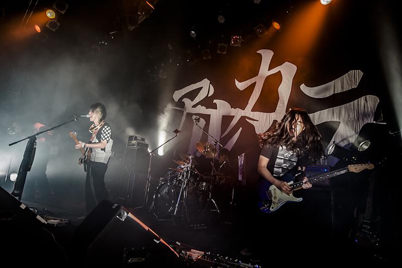 munimuni_nagoya-7.jpg