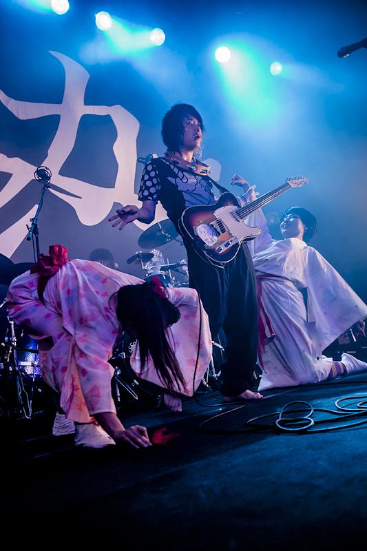 munimuni_nagoya-82.jpg